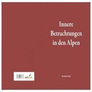 Berniks Podcast | Text: Gedichte / Musik: Impro